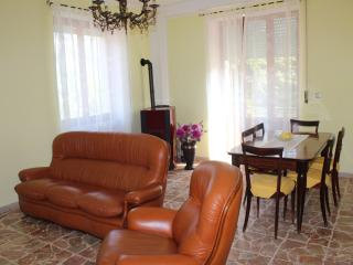 Casa Simona, Acquasanta Terme