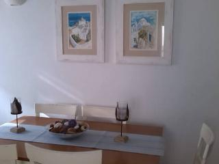 Lovely stylish  studio flat, Naoussa
