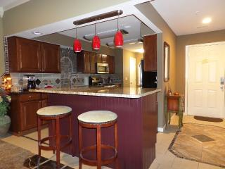 Stunning Remodeled Luxury Condo-Heart of Branson-Affordable-Indoor Pool-Spacious