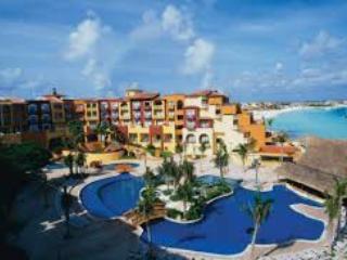 Fiesta Americana Villas Cancun, Cancún