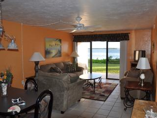 Runaway Bay - Bradenton Beach - Bay View Unit 193, Isla Anna Maria