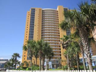 Splash 2104E Spacious 1319sf 2 BR 2 Bath Sleeps 8, Panama City Beach