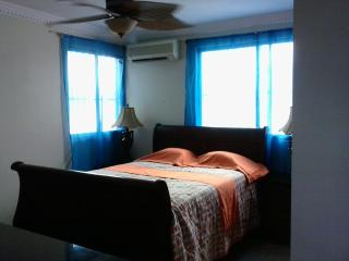 A minute from the sea, swimming pool, Remodeled, Puerto Plata