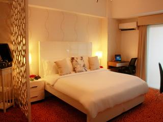 Max Pavilion Boutique Serviced Suite - Max Premier - 5