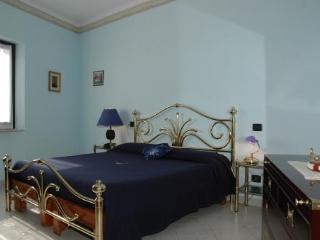 Appartamento Golfo di Campo, Marina di Campo