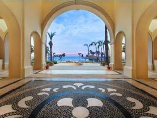 Casa Dorada Resorts
