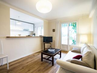 APPARTEMENT A CANNES 06400