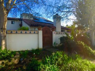 Casa DeMartini- Safe, Clean Home & Quiet Location