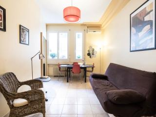 NEW -  FURNISHED FLAT NICE