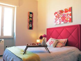 Apartamento perfecto para parejas en Cagliari