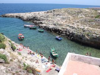 Casa Colella, Polignano a Mare