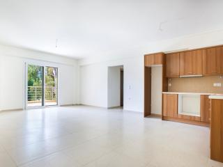 Eucalyptus Apartments - Neroli, Sami