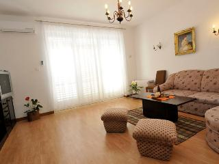 Villa Katarina - One-Bedroom Apartment-First Floor, Dubrovnik
