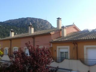 Casa adosada con jardín y piscina en Estartit