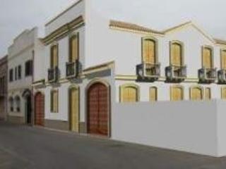 grazioso appartamento a calasetta in zona centrale, Calasetta