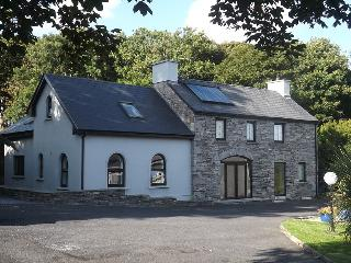 Sunnyside-Cottage Converted Coach-House