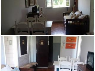 Cozy flat in the heart of Rio for the Olympics!, Rio de Janeiro