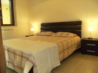 One bedroom apartment in Zambrone, Sunset Tropea 6