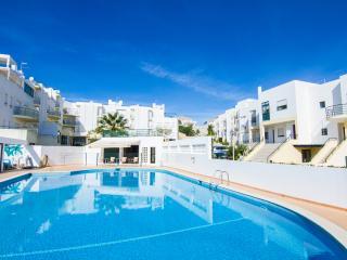 Lip Grey Apartment, Lagos, Algarve