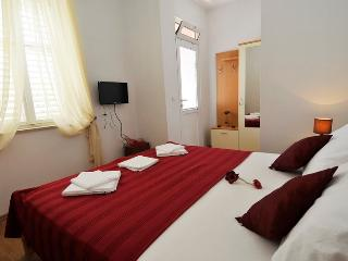 Villa Katarina - Double or Twin Room-First Floor