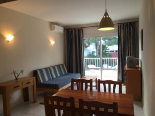 Apartamento para 4 personas en sant antoni Ibiza, Sant Antoni de Portmany