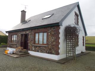 Beautiful 4 Bed Detatched Property, Blackwater