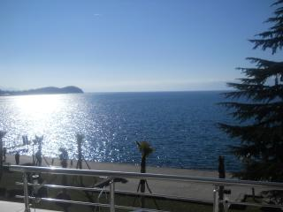 Villa Marija -lake view1, Ohrid