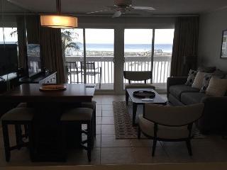 Sandpiper Cove 2120 - 827911, Destin