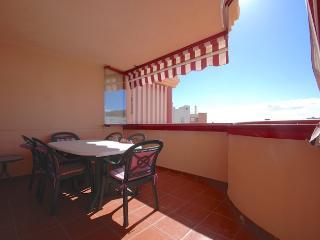 Estupendo apartamento 2 dormitorios Torreblanca, Fuengirola