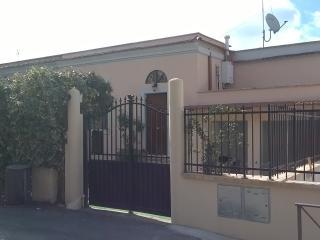 Residenza Acquedotto Felice 6