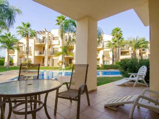 Apartment Arco-iris Roda Golf and Beach Resort