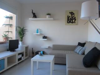 charmant appartement à louer au soleil et au calme, Corralejo