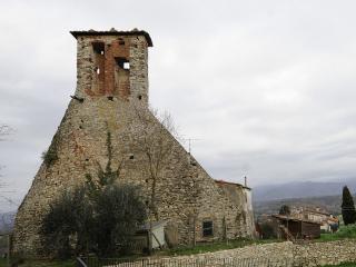 Casa Vacanze La Torre