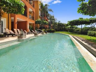 Beachfront Dream Rental, Tamarindo