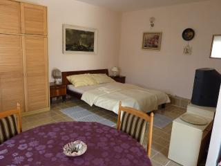 Apartments Cajner Pag Ap4 (A2+2)  -Starting from 21€ per day-