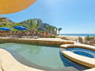 Villa Marcella - 5 Bedrooms, Cabo San Lucas