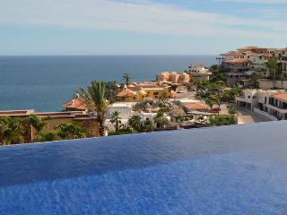 Casa de Los Gatos - 4 Bedrooms, Cabo San Lucas