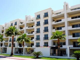 Puerta Cabos Village #502 - 2 Bedrooms, Cabo San Lucas