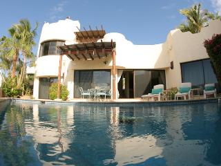 Casa Lisa Portobello - 3 Bedrooms, San Jose Del Cabo