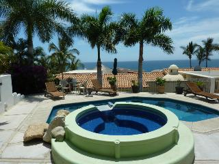 Casa Sun Guadalupe - 3 Bedrooms, San Jose del Cabo