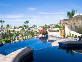 Casa Brisa del Mar - 4 Bedrooms, Cabo San Lucas