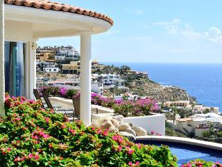 Villa Thunderbird - 5 Bedrooms, Cabo San Lucas