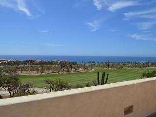 Cabo Vista - 3 Bedrooms, Cabo San Lucas