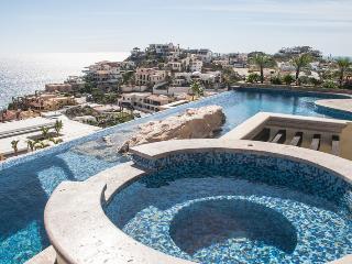 Villa Andaluza - 6 Bedrooms, Cabo San Lucas