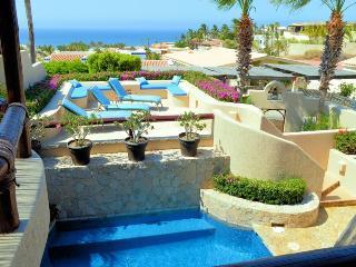 Casa Oasis - 3 Bedrooms, Cabo San Lucas