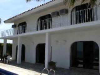 Villa Oceano - 4 Bedroom
