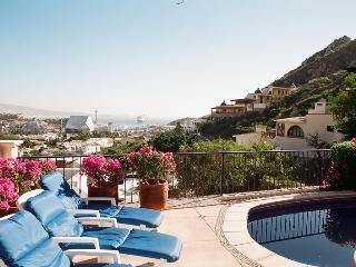 Casa Santa Rita - 3 Bedrooms, Cabo San Lucas