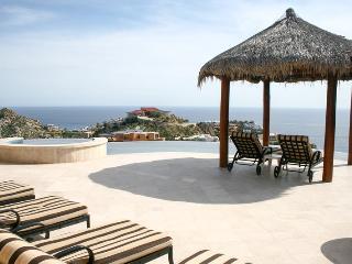 Villa del Mar - 5 Bedrooms, Cabo San Lucas