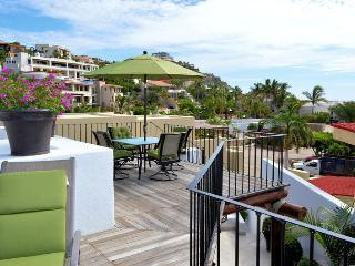 Casa Shery - 3 Bedrooms, Cabo San Lucas