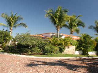 Casa Las Brisas - 5 Bedrooms, San José Del Cabo